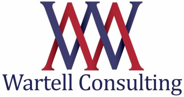 Wartell Consulting
